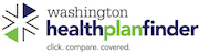 washington healthplan finder