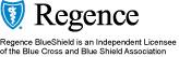 Regence health insurance plans